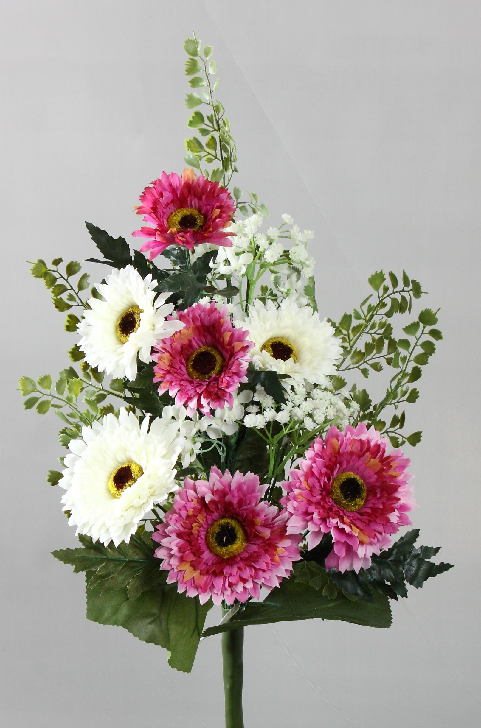 Piante fiori artificiali cicognani 51328 hotel otello for Piante artificiali