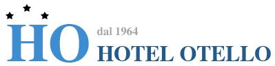 Hotel Otello | Punta Marina Terme