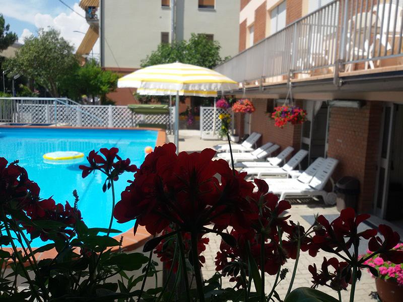 piscina-3