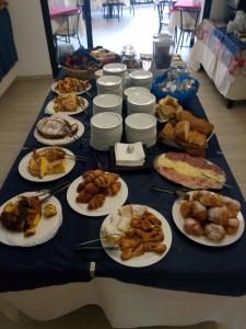 buffet10-1170x1560