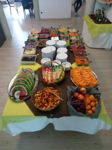 buffet2-1170x1560