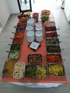 buffet3-1170x1560