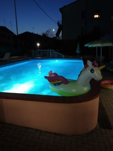 piscina1-1170x1560