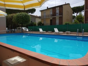 piscina21-1170x878