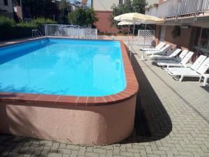 piscina4-1170x878